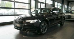 Audi A4 Avant 2.0 TDI S-tronic 150KM